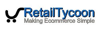 RetailTycoon